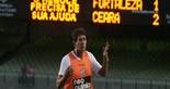 [30-01] Fortaleza 1 x 2 Ceará - 28