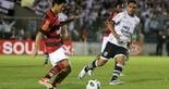 [11-05] Ceará 2 x 2 Flamengo - 1