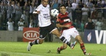 [11-05] Ceará 2 x 2 Flamengo - 3