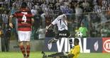[11-05] Ceará 2 x 2 Flamengo - 4