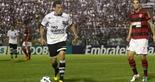 [11-05] Ceará 2 x 2 Flamengo - 6
