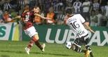 [11-05] Ceará 2 x 2 Flamengo - 7