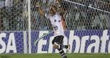 [11-05] Ceará 2 x 2 Flamengo - 8