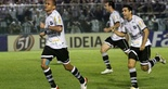 [11-05] Ceará 2 x 2 Flamengo - 9