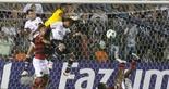 [11-05] Ceará 2 x 2 Flamengo - 11
