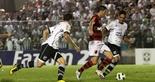 [11-05] Ceará 2 x 2 Flamengo - 12
