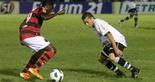 [11-05] Ceará 2 x 2 Flamengo - 13