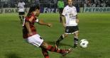 [11-05] Ceará 2 x 2 Flamengo - 14