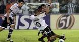 [11-05] Ceará 2 x 2 Flamengo - 15