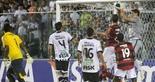 [11-05] Ceará 2 x 2 Flamengo - 16