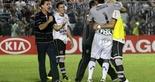 [11-05] Ceará 2 x 2 Flamengo - 17