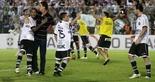 [11-05] Ceará 2 x 2 Flamengo - 18