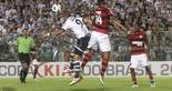 [11-05] Ceará 2 x 2 Flamengo - 19