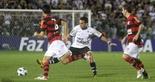 [11-05] Ceará 2 x 2 Flamengo - 21