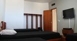 Estrutura - Hotel - 15