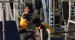 [15-05] Treino físico e técnico - 5
