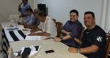 [31-10] Almoço - Conselho Deliberativo - Outubro - 1  (Foto: Divulgação/CearáSC.com)