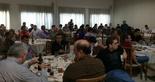 [31-10] Almoço - Conselho Deliberativo - Outubro - 3  (Foto: Divulgação/CearáSC.com)