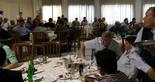 [31-10] Almoço - Conselho Deliberativo - Outubro - 5  (Foto: Divulgação/CearáSC.com)