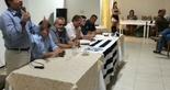 [31-10] Almoço - Conselho Deliberativo - Outubro - 6  (Foto: Divulgação/CearáSC.com)