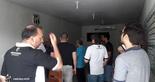 [18-11-2017] Visita do Conselho deliberativo - 3  (Foto: Divulgação / cearasc.com)