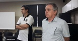 [18-11-2017] Visita do Conselho deliberativo - 10  (Foto: Divulgação / cearasc.com)