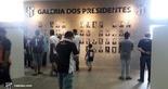 [18-11-2017] Visita do Conselho deliberativo - 20  (Foto: Divulgação / cearasc.com)