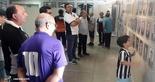 [18-11-2017] Visita do Conselho deliberativo - 23  (Foto: Divulgação / cearasc.com)