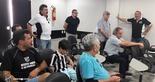 [18-11-2017] Visita do Conselho deliberativo - 24  (Foto: Divulgação / cearasc.com)