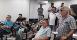 [18-11-2017] Visita do Conselho deliberativo - 31  (Foto: Divulgação / cearasc.com)