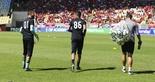 [02-09-2018] Flamengo 0 x 1 Ceara - Primeiro Tempo - 2 sdsdsdsd  (Foto: Fernando Ferreira / Cearasc.com)