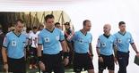 [02-09-2018] Flamengo 0 x 1 Ceara - Primeiro Tempo - 5  (Foto: Fernando Ferreira / Cearasc.com)