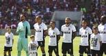 [02-09-2018] Flamengo 0 x 1 Ceara - Primeiro Tempo - 8  (Foto: Fernando Ferreira / Cearasc.com)
