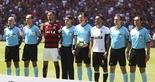 [02-09-2018] Flamengo 0 x 1 Ceara - Primeiro Tempo - 9  (Foto: Fernando Ferreira / Cearasc.com)