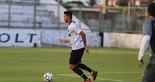 [04-01-2018] Treino - Integrado - 1  (Foto: Lucas Moraes / Cearasc.com)