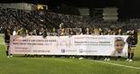 [06-11] Ceará 3 x 0 ABC - 3  (Foto: Christian Alekson / Cearasc.com)