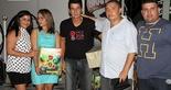 [22-12] Confraternizaçãoo - Funcionários - Brindes e Cestas Natalinas - 2  (Foto: Rafael Barros/CearáSC.com)