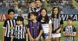 [06-11] Ceará 3 x 0 ABC - 12  (Foto: Christian Alekson / Cearasc.com)