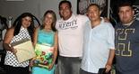 [22-12] Confraternizaçãoo - Funcionários - Brindes e Cestas Natalinas - 3  (Foto: Rafael Barros/CearáSC.com)