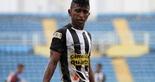 [12-04] Fortaleza 0 x 3 Ceará - 1  (Foto: Christian Alekson / cearasc.com)