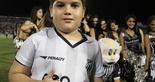 [10-08] Ceará 2 x 0 Grêmio Barueri - TORCIDA - 1