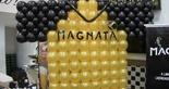 [05-04] Lançamento da marca Magnata 01 - 3