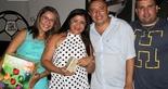 [22-12] Confraternizaçãoo - Funcionários - Brindes e Cestas Natalinas - 6  (Foto: Rafael Barros/CearáSC.com)