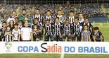 [15-04] Ceará 1 x 0 Confiança - 1  (Foto: Christian Alekson / Cearasc.com)