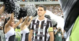 [29-04] Ceará 2 x 1 Bahia - Final da Copa do Nordeste - 2  (Foto: Christian Alekson / Cearasc.com)