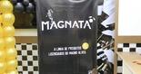 [05-04] Lançamento da marca Magnata 01 - 4