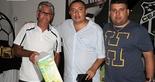 [22-12] Confraternizaçãoo - Funcionários - Brindes e Cestas Natalinas - 8  (Foto: Rafael Barros/CearáSC.com)