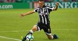 [10-06-2018] Ceará x Palmeiras - Segundo tempo - 2  (Foto: Mauro Jefferson / Cearasc.com)
