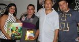 [22-12] Confraternizaçãoo - Funcionários - Brindes e Cestas Natalinas - 10  (Foto: Rafael Barros/CearáSC.com)