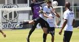 [07-09-2017] Treino Técnico - 3 sdsdsdsd  (Foto: Bruno Aragão / cearasc.com)